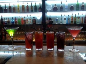 cocktailsmixologist